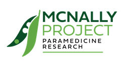 McNally Project for Paramedicine Research
