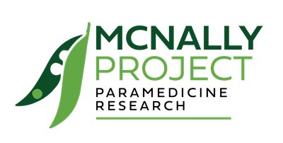 McNally Project Inclusion and Equity Statement