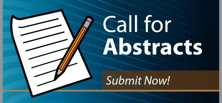 Call for abstracts: 12th Annual EMS Research Day